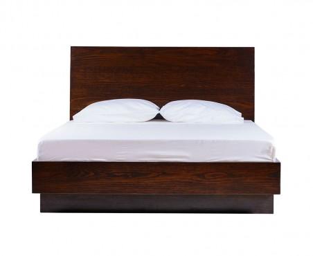 Frente cama modelo Salamanca