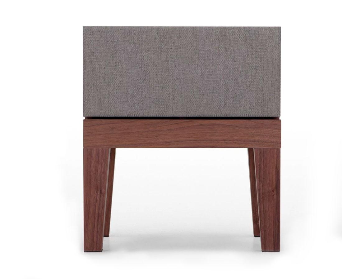 Mesa de centro modelo lousiana sala muebles hogar - Modelos de mesa de centro ...
