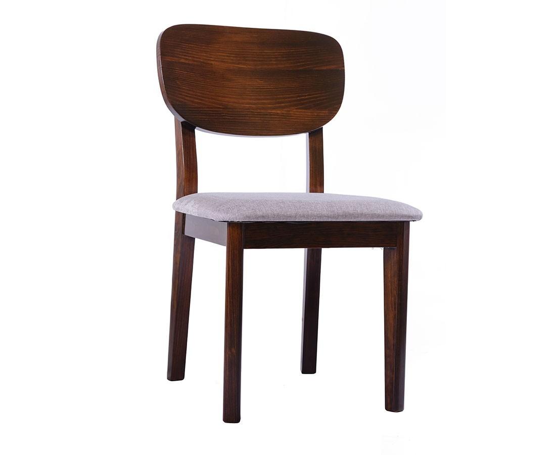 Mesa de centro modelo dixon sala muebles hogar for Modelos de mesa de centro