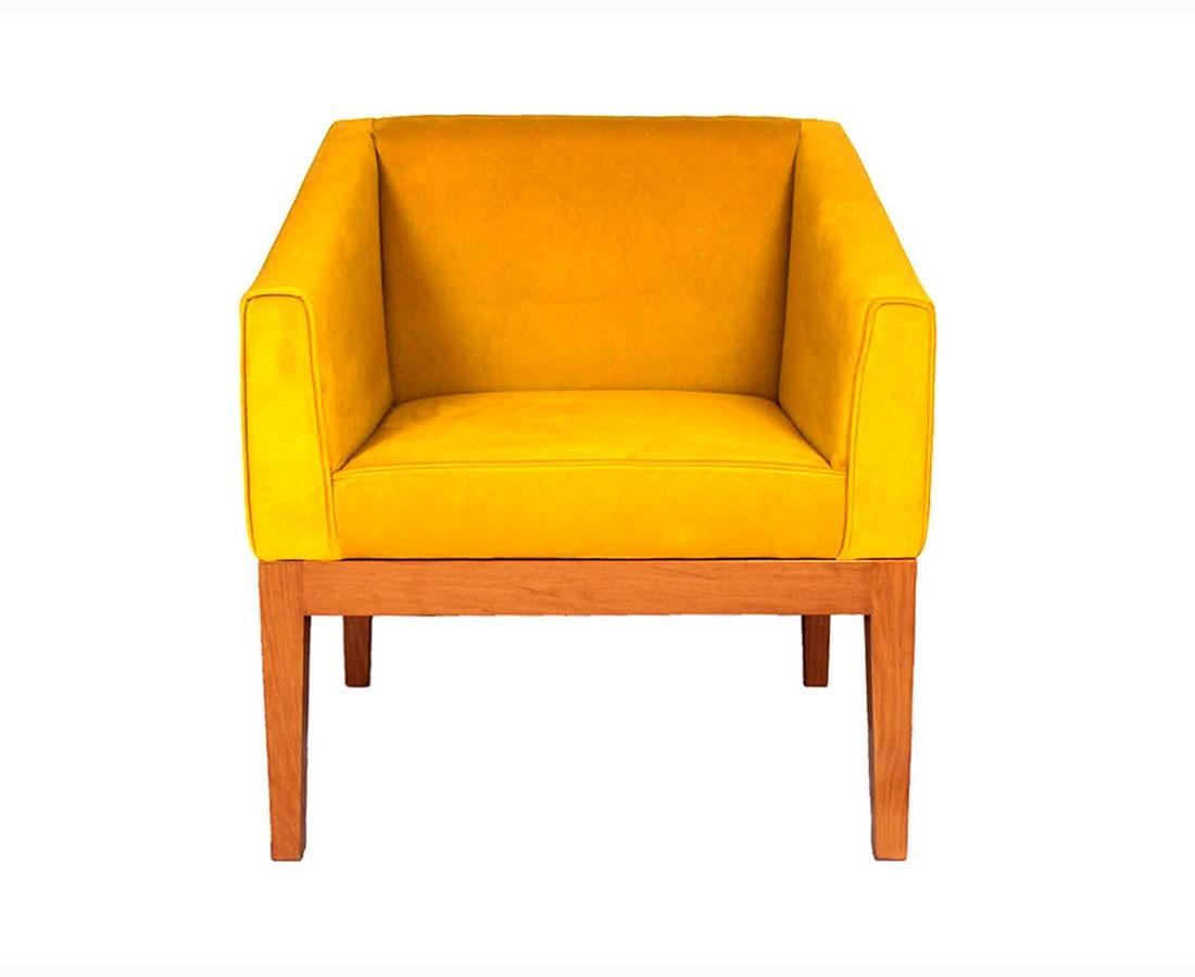 Mueble de televisi n modelo barcelona mueble tv madera for Muebles de tv modernos precios