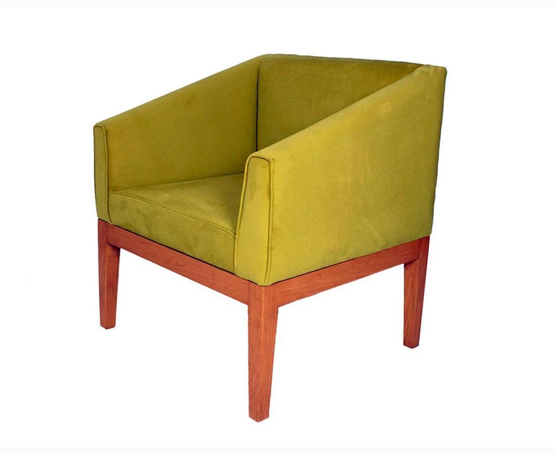 mueble de television asturias mueble tv madera viva