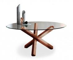 Mesa Comedor modelo Elche