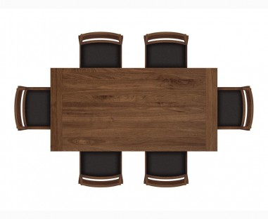 Base de cama london madera cabecera madera viva for Como hacer una base de cama king size