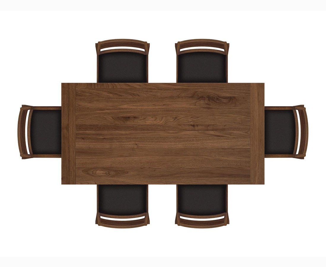 Base de cama london madera cabecera madera viva for Muebles top