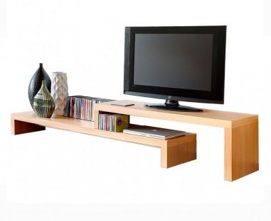 Mueble de TV modelo Barcelona