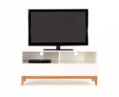 Mueble TV modelo Dakar