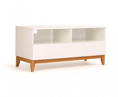Consola de madera modelo menorca muebles de madera - Muebles menorca ...