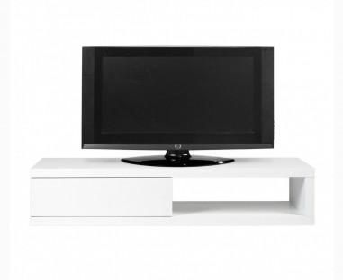 Mueble de TV modelo Asturias