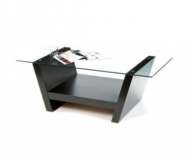 Mesa de centro modelo Dixon