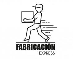 Fabricación express