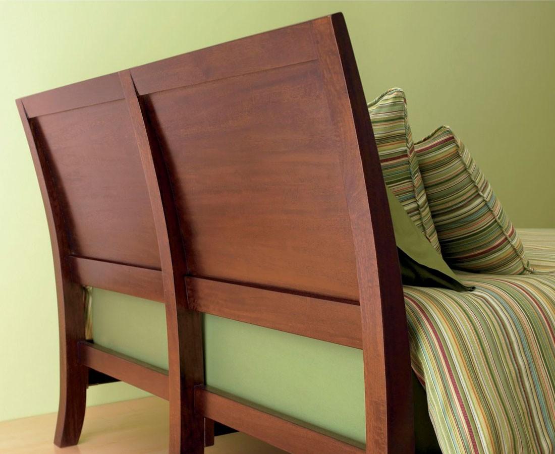 Silla de madera modelo zacatecas venta de mayoreo para for Modelos sillas comedor