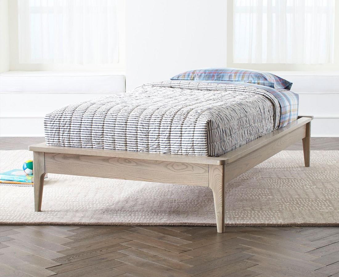 Silla de madera modelo zacatecas venta de mayoreo para for Modelos de sillas para barra en madera