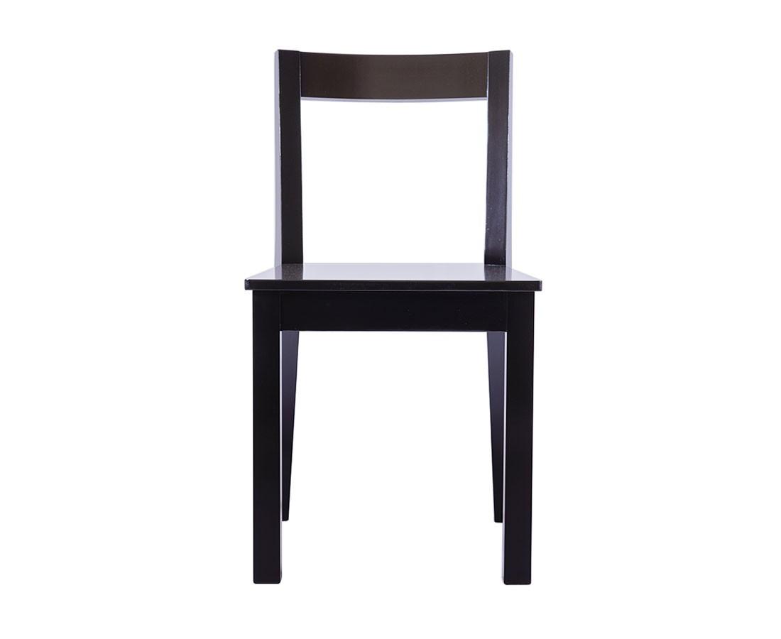 Muebles merida muebles en merida depto campestre equipado for Muebles sillas de madera