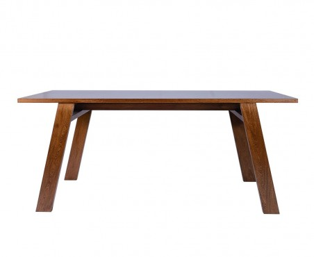 Mesa de parota modelo Granada