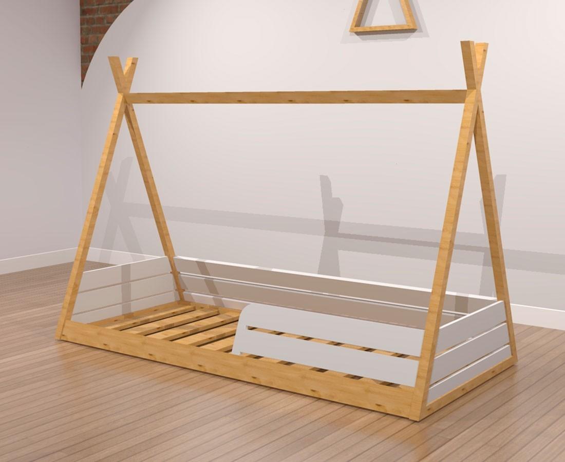 Comedor modelo sevilla comedores sillas madera viva for Modelos de comedores redondos