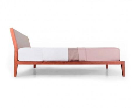 Lateral cama modelo New York